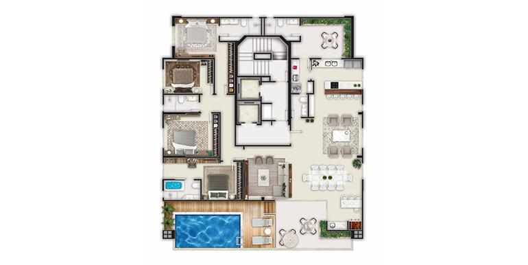 edificio-la-brise-balneario-camboriu-sqc413-2