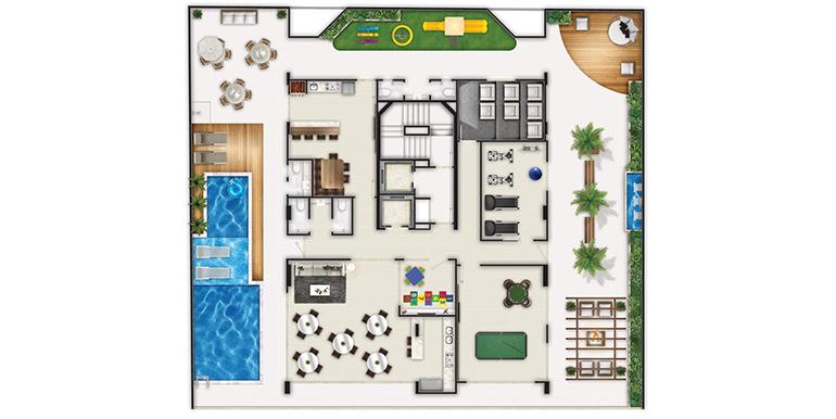 edificio-la-brise-balneario-camboriu-sqc413-3