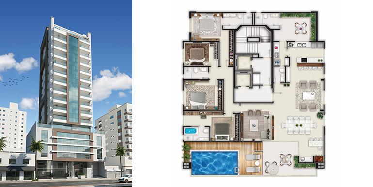 edificio-la-brise-balneario-camboriu-sqc413-principal