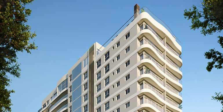 edificio-le-blanc-praia-brava-itajai-balneario-camboriu-pba351-1