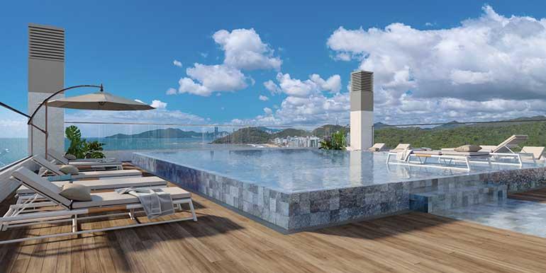 edificio-le-blanc-praia-brava-itajai-balneario-camboriu-pba351-11