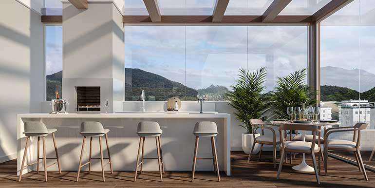 edificio-le-blanc-praia-brava-itajai-balneario-camboriu-pba351-12