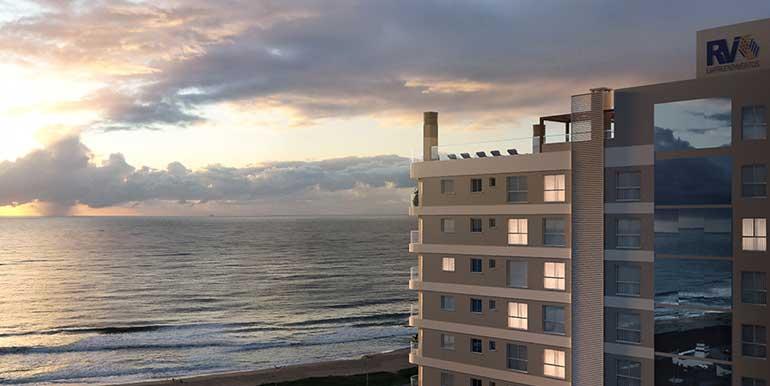 edificio-le-blanc-praia-brava-itajai-balneario-camboriu-pba351-2