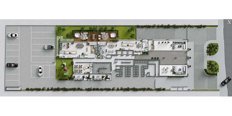 edificio-le-blanc-praia-brava-itajai-balneario-camboriu-pba351-22