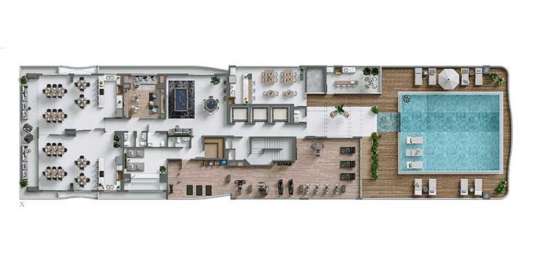 edificio-le-blanc-praia-brava-itajai-balneario-camboriu-pba351-23