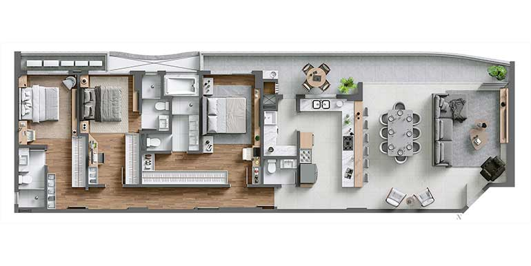 edificio-le-blanc-praia-brava-itajai-balneario-camboriu-pba351-25