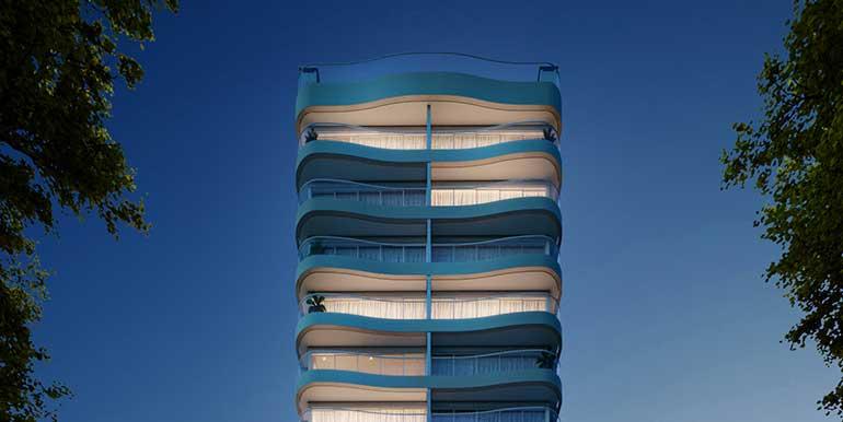 edificio-le-blanc-praia-brava-itajai-balneario-camboriu-pba351-3