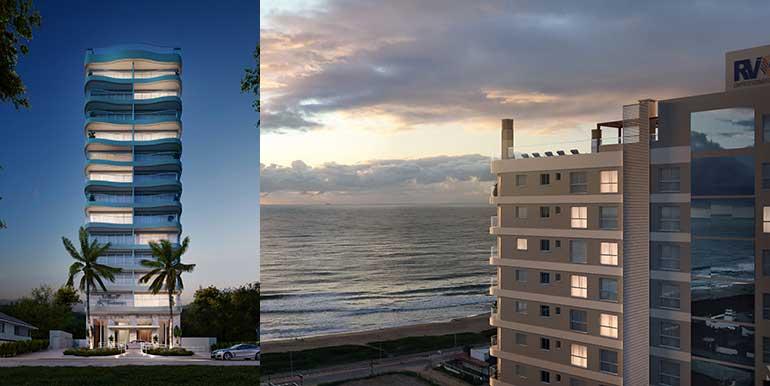 edificio-le-blanc-praia-brava-itajai-balneario-camboriu-pba351-principal