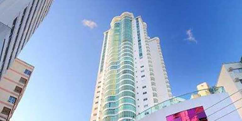 edificio-le-majestic-balneario-camboriu-qmad403-1