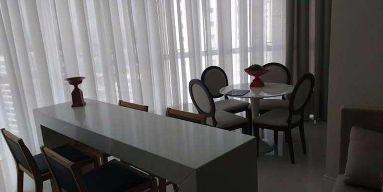 edificio-le-majestic-balneario-camboriu-qmad403-11