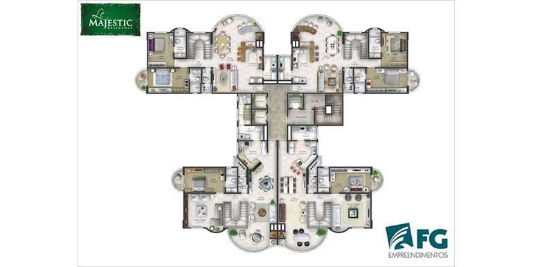 edificio-le-majestic-balneario-camboriu-qmad403-16
