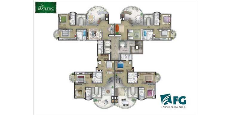 edificio-le-majestic-balneario-camboriu-qmad403-17