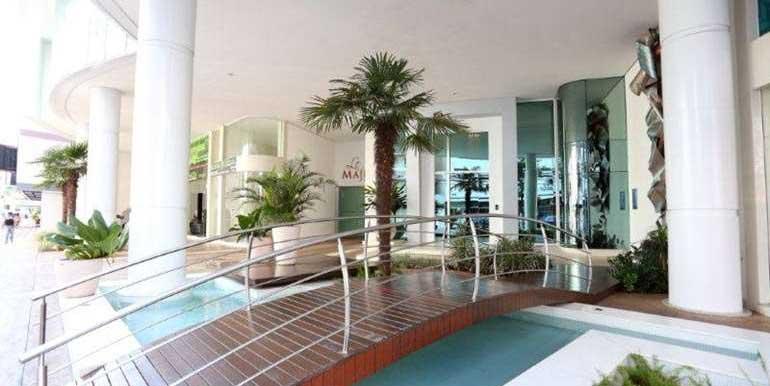 edificio-le-majestic-balneario-camboriu-qmad403-2