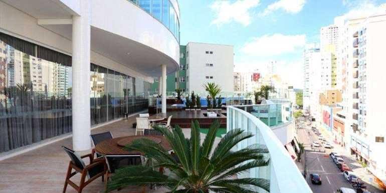 edificio-le-majestic-balneario-camboriu-qmad403-22