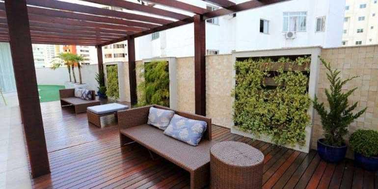 edificio-le-majestic-balneario-camboriu-qmad403-24