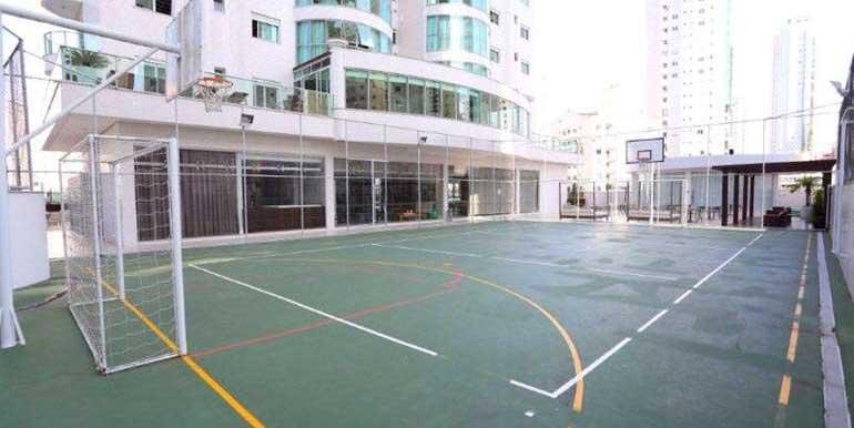edificio-le-majestic-balneario-camboriu-qmad403-26