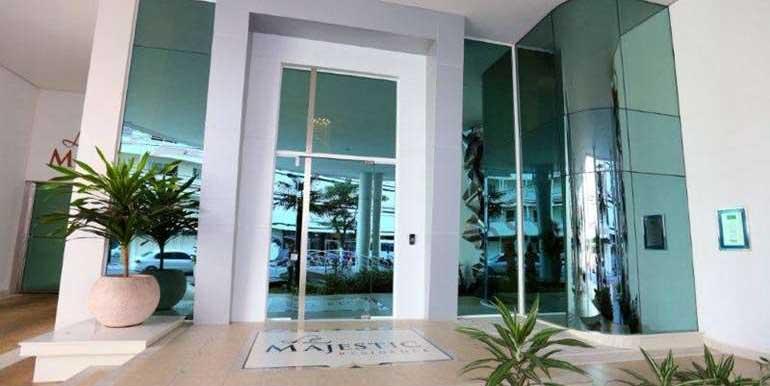 edificio-le-majestic-balneario-camboriu-qmad403-3