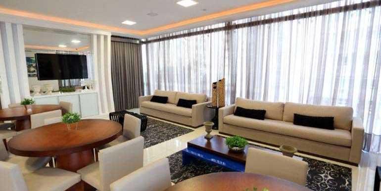 edificio-le-majestic-balneario-camboriu-qmad403-30