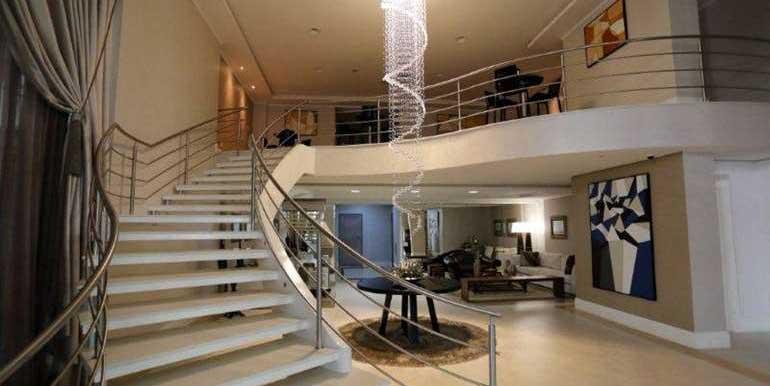 edificio-le-majestic-balneario-camboriu-qmad403-4