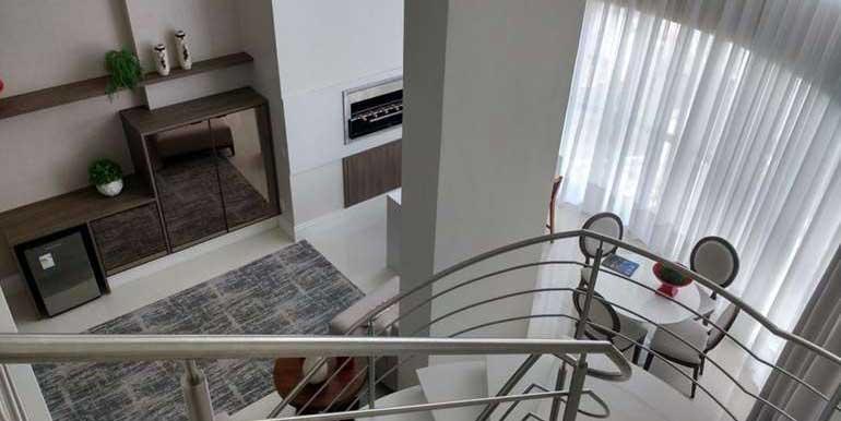 edificio-le-majestic-balneario-camboriu-qmad403-7