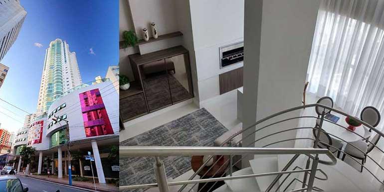 edificio-le-majestic-balneario-camboriu-qmad403-principal
