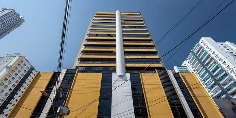 edificio-liberty-balneario-camboriu-qma3389-1