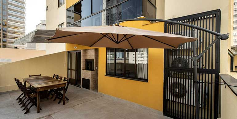 edificio-liberty-balneario-camboriu-qma3389-10