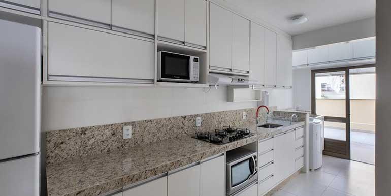 edificio-liberty-balneario-camboriu-qma3389-12