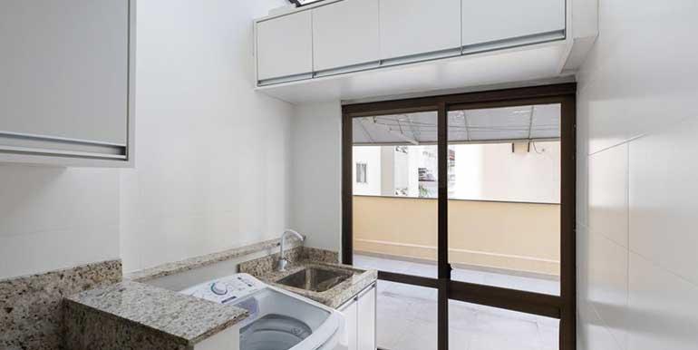 edificio-liberty-balneario-camboriu-qma3389-13
