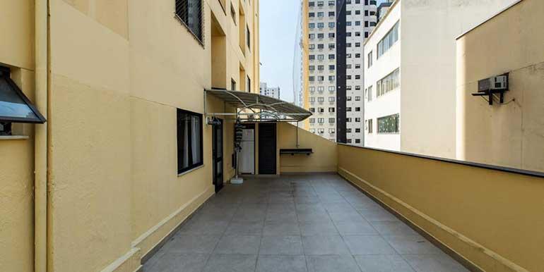 edificio-liberty-balneario-camboriu-qma3389-14