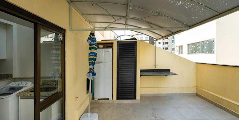 edificio-liberty-balneario-camboriu-qma3389-15
