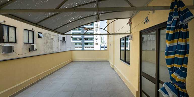edificio-liberty-balneario-camboriu-qma3389-16