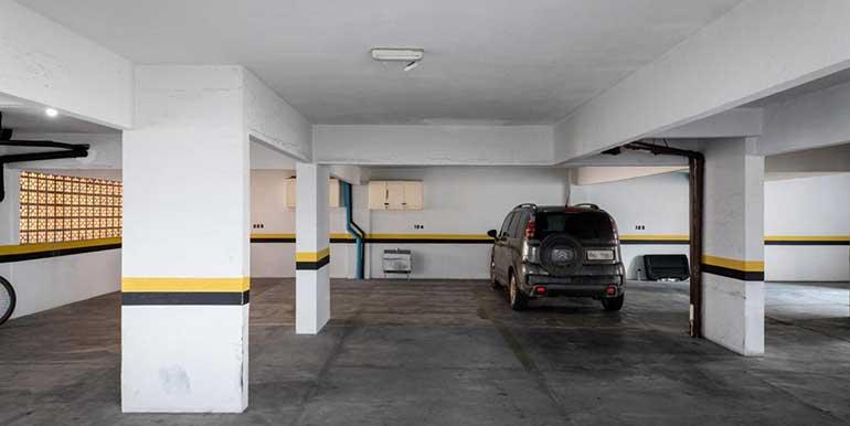 edificio-liberty-balneario-camboriu-qma3389-24