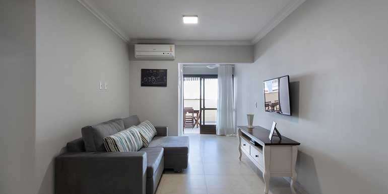 edificio-liberty-balneario-camboriu-qma3389-4