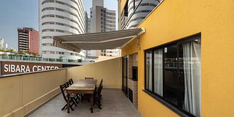 edificio-liberty-balneario-camboriu-qma3389-8
