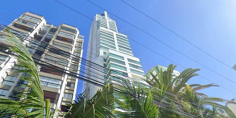 edificio-metropolis-balneario-camboriu-fma472-1