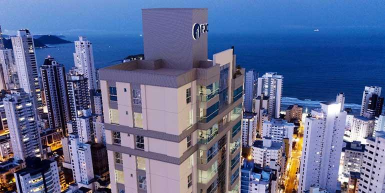 edificio-opera-tower-balneario-camboriu-sqa4139-1