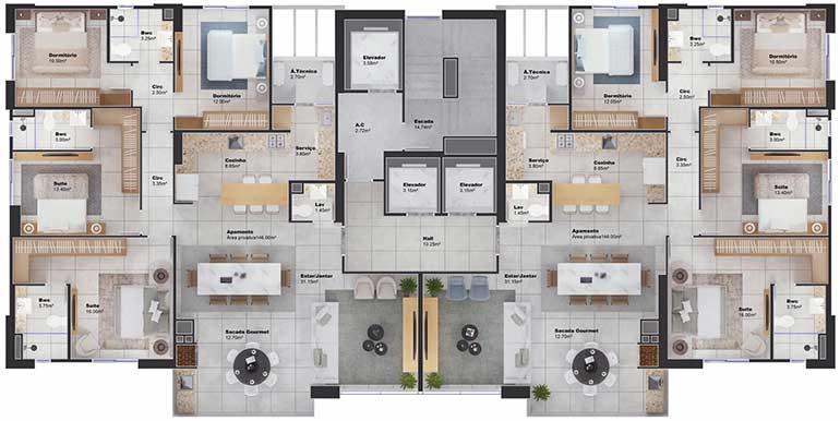 edificio-opera-tower-balneario-camboriu-sqa4139-17