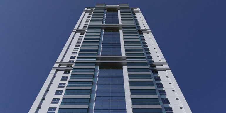 edificio-opera-tower-balneario-camboriu-sqa4139-19