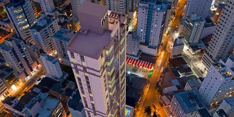 edificio-opera-tower-balneario-camboriu-sqa4139-2