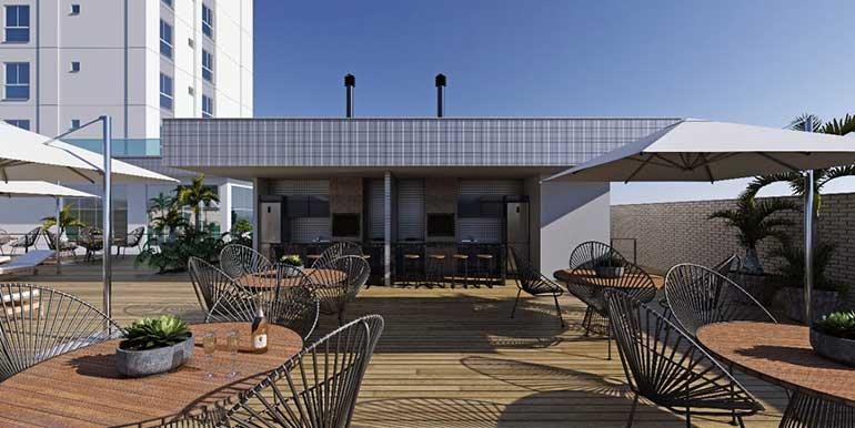 edificio-opera-tower-balneario-camboriu-sqa4139-8