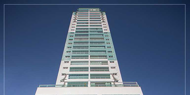 edificio-pacoste-balneario-camboriu-sqa4143-1