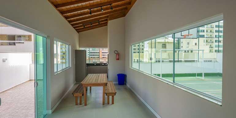 edificio-pacoste-balneario-camboriu-sqa4143-10
