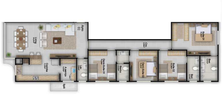 edificio-pacoste-balneario-camboriu-sqa4143-12