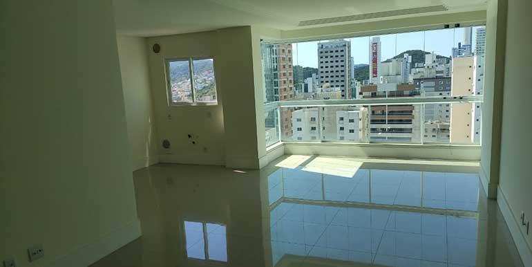 edificio-pacoste-balneario-camboriu-sqa4143-2
