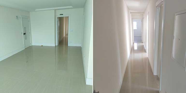 edificio-pacoste-balneario-camboriu-sqa4143-3