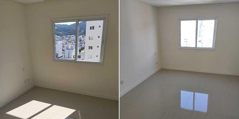 edificio-pacoste-balneario-camboriu-sqa4143-4