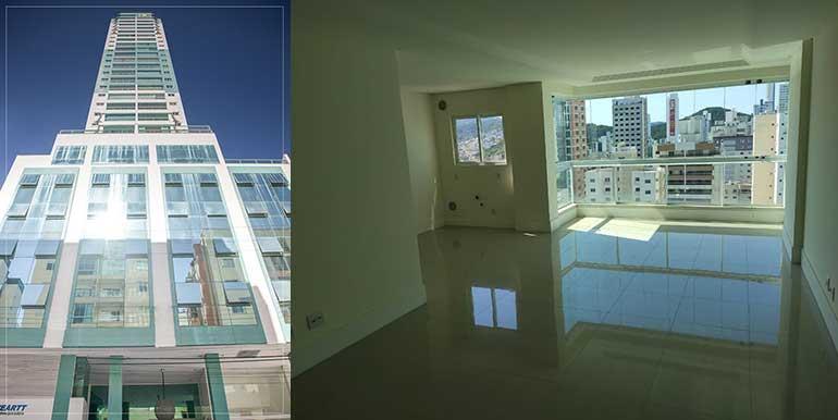edificio-pacoste-balneario-camboriu-sqa4143-principal
