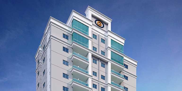edificio-pontal-di-vitta-balneario-camboriu-sqa3720-1