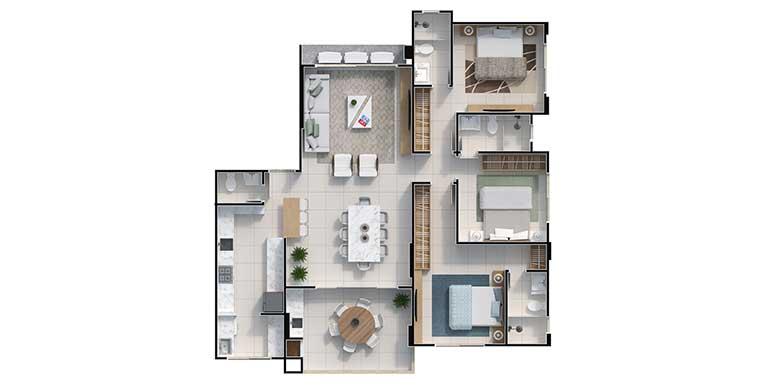 edificio-pontal-di-vitta-balneario-camboriu-sqa3720-15